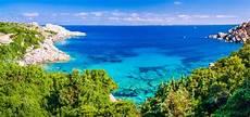 Mietwagen Auf Sardinien 1 Woche On Tour Mietwagenboerse De