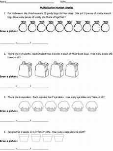 multiplication word problems worksheets for grade 1 11293 multiplication word problems with one digit numbers multiplication word problems word