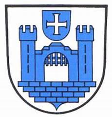 paul neuhaus stehle branchenportal 24 frangu fensterbau in 88048 kluftern