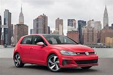 golf gti 2018 2018 volkswagen gti reviews research gti prices specs motortrend