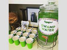 swamp water_image