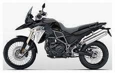 f 800 gs new 2018 bmw f 800 gs motorcycles in centennial co