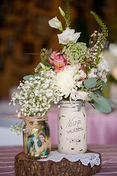 country florida barn wedding rustic wedding flowers chic wedding country style wedding