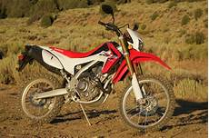 2016 Honda Crf250l Review Dual Sport On And Road Test