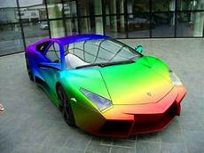 ombre paint job on a cool car awesome cars