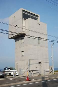 casa 4x4 tadao ando 07 wikiarquitectura