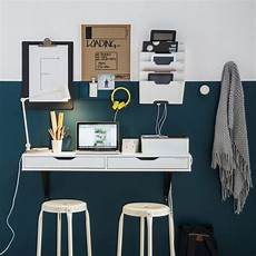 creative workspace ideas for students work store