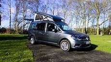 volk wagon volkswagen caddy maxi family ausstattungsvarianten