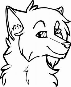 tribal wolf coloring pages at getcolorings com free printable colorings pages to print and color