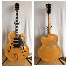 gibson es 350 wiring diagram gibson es 350 why is it special page 2