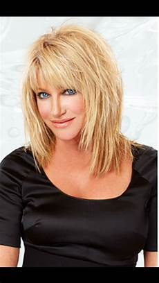 best 25 layered haircuts for medium hair choppy ideas on