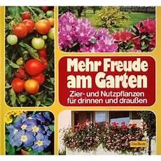 Mehr Freude Am Garten Das Beste 1978 Buchbazar At