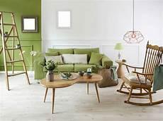 arredamento bambu arredamento naturale e mobili ecologici con il bamb 249 il