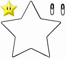 Malvorlagen Mario Run 17 Besten Mario Bilder Auf Malvorlagen