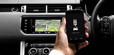 sygic auto connected navigation apps bei play
