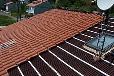 coperture tettoie come realizzare coperture tetti il tetto copertura
