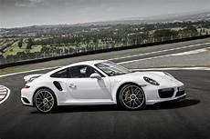 Images Of Porsche 911 Turbo