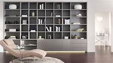 bibliothèque moderne sur mesure biblioth 232 que sur mesure liste des meilleurs fabricants