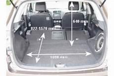 Adac Auto Test Mitsubishi Asx 1 8 Di D Cleartec Instyle 4wd