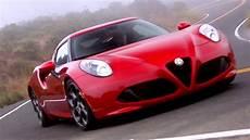 alfa romeo 2016 2016 alfa romeo 4c review and road test
