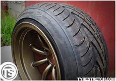 tyrestretch 10 5 205 50 r15 10 5 205 50 r15 nitto 2