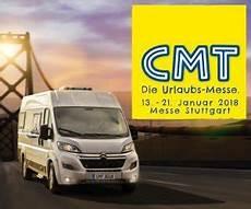 Anzeige Tickets F 252 R Die Cmt 2018 13 21 01 2018 Zu