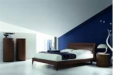 streich ideen schlafzimmer 37 wand ideen zum selbermachen schlafzimmer streichen