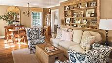 cottage living cottage style ideas and inspiration southern living