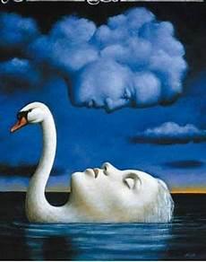 Surrealismus Bilder Ideen - ottokalos lesson ideas surrealism surrealism