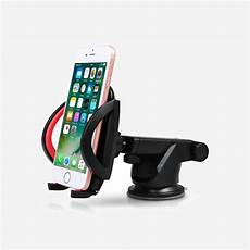 support telephone ventouse 67482 support t 233 l 233 phone 224 bras t 233 lescopique support voiture