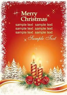 christmas card templates free christmas card templates tedlillyfanclub