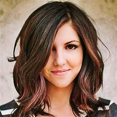 22 best beautiful hairstyles chicago images pinterest beautiful hairstyles chicago and