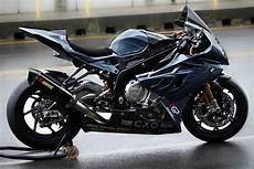 bmw s1000rr motorrad reviews prices ratings with