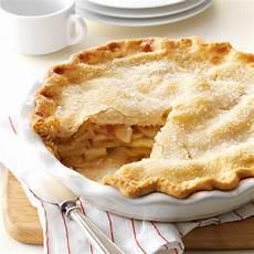 apple pie rezept apple pie recipe taste of home