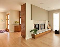 how to choose wall colors for light hardwood floors home decor help home decor help