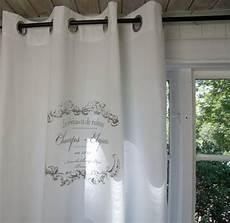 gardinen mit ösen vorhang elegance weiss 214 sen gardine 120x240 cm 2 st 252 ck