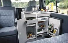 amenagement t4 multivan m 246 belteile f 252 r volkswagen transporter 4 multivan klick 246 ffnet gro 223 ansicht amenagement auto