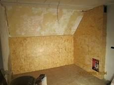 Hesernst Unser Bautagebuch Obergeschossesszimmer
