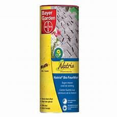 produit anti fourmis de bayer jardin et decoration