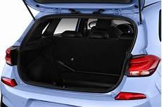 Hyundai I30 N Neuwagen Bis 21 Rabatt Meinauto De