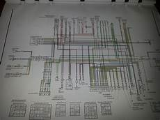 build msx250r cbr