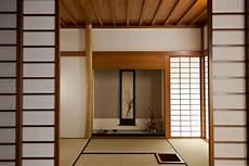 Cloison Amovible Japonaise Une Cloison Japonaise Du Style Et De L Intimit 233 Dans L