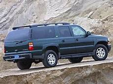 kelley blue book classic cars 2003 chevrolet suburban 1500 transmission control 2003 chevrolet suburban 1500 pricing ratings reviews kelley blue book