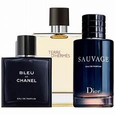 nouveaut 233 parfum homme femme derni 232 res tendances parfum