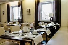 Breakfast Hotel Weidenhof Regensburg