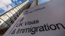 uk visas and immigration home office home office immigration contact mgatechnologies