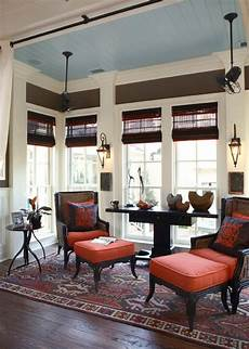 wall lighting ideas for contemporary apartments interior design inspirations