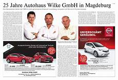 Autohaus Wilke Magdeburg - md kompakt 9 14 2 by magdeburg kompakt issuu