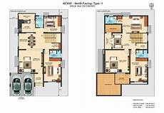single floor house plans in tamilnadu gallery of 1500sqr feet single floor low budget home with