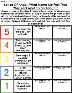 anger management worksheets anger management worksheets
